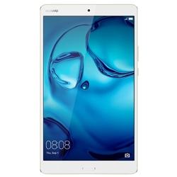 Huawei Mediapad T3 8.0 16Gb LTE (золотистый) :::