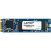 Apacer AP240GAST280-1 - Жесткие дискиЖесткие диски<br>Накопитель SSD, форм-фактор M.2, SATA-III, 240GB.<br>