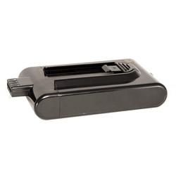 Аккумулятор для пылесоса Dyson DC16 Cleaner (VCB-006-DYS21.6-20L)