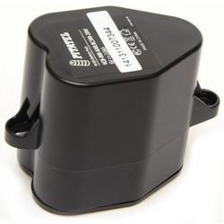 Аккумулятор для пылесоса Karcher Robot cleaner RC3000 (VCB-008-KAR.RC300-20M)