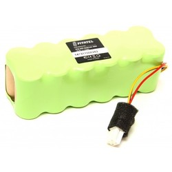 Аккумулятор для пылесоса Samsung VC-RA84V, VC-RL84VR, VC-RL84V, VC-RL84VC, Navibot SR8825, SR8840, SR8845, SR8855, SR8895, VCR8845, VCR8855, VCR88950 (VCB-009-SAM14A-30M)