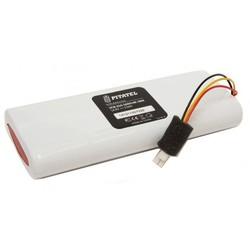 Аккумулятор для пылесоса Samsung VC-RE70V, VC-RE72V, VC-RL52V, VC-RL52VB, VC-RA52V, SR9630, VC-RE70 (VCB-010-SAM14B-30M)