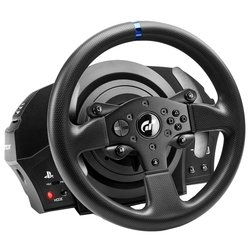 Thrustmaster T300 RS GT Edition