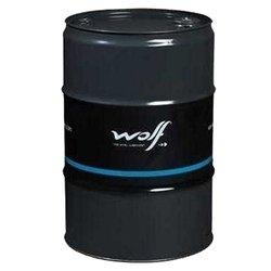 Wolf Guardtech 15W40 SF/CD 60 л