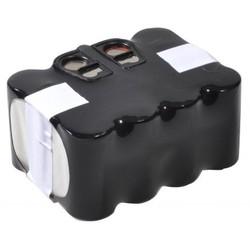 Аккумулятор для пылесоса Xrobot XR-210 series Zebot Z320. Zeco V700 (VCB-014-XRB14-33M)