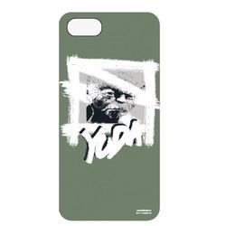 Чехол-накладка для Apple iPhone 7 (iBox Art YT000010932) (дизайн №26)
