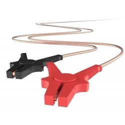 Провода для запуска Pitatel XF-16Cu (медь, 16мм2, 3м)