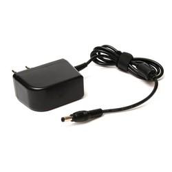 Блок питания для сетевого оборудования Pitatel ND-003 (5V 3A) (5.5x2.5)