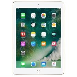 Apple iPad 32Gb Wi-Fi (золотистый) :::