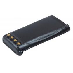 Аккумулятор для HYT TC-700, TC-700U, TC-780 (RSB-030L)