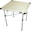 Стол Camping World Easy Table TC-001 - Походная мебельПоходная мебель<br>Camping World Easy Table - стол походный, складной, чехол в комплекте, размер 69х69х69см, каркас из алюминия.<br>
