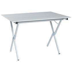 Стол Camping World Long Table TC-002