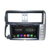 Incar AHR-2184 для Toyota Prado 150 - АвтомагнитолаАвтомагнитолы<br>Штатное головное устройство Incar AHR-2184 для Toyota Prado 150 (2010-2014) Android 4.4.4.<br>