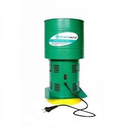 Greentechs-300