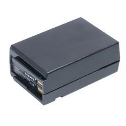 Аккумулятор для Yaesu FT-23R, FT-33R, FT-411, FT-411 Mark II, FT-470, FT-73R, FT-811, FT-911, FTH-2005, FTH-2008, FTH-2010, FTH-7005, FTH-7008, FTH-7010 (FNB-12)