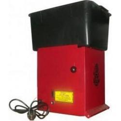 Нива ИЗ-15 М (красный)