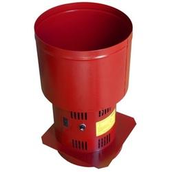 Нива ИЗ-350К (красный)