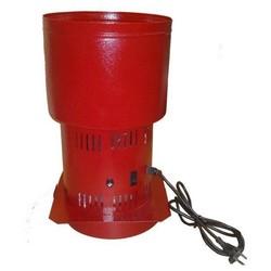 Нива ИЗ-400 (красный)