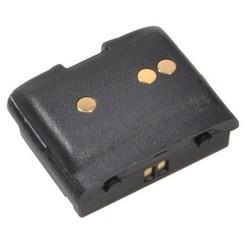 Аккумулятор для Yaesu VX-5R, VX-6E, VX-6R, VX-7R (RSB-037)