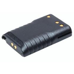 Аккумулятор для Yaesu VX-230, VX-231, VX-231L, VX-234 (FNB-V104)