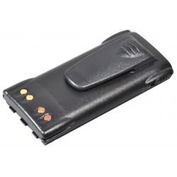 Аккумулятор для Motorola GP140, GP240, GP280, GP320, GP328, GP329, GP338, GP339, GP340, GP360, GP380, GP540, GP580, HT750, PR860 (HNN9008A)