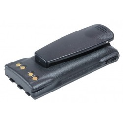 Аккумулятор для Motorola GP140, GP240, GP280, GP320, GP328, GP329, GP338, GP339, GP340, GP360, GP380, GP540, GP580, HT750, PR860 (HNN9013)