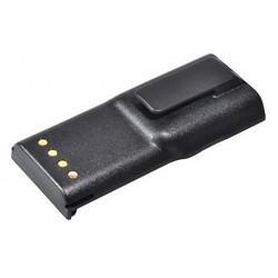 Аккумулятор для Motorola CP250, CP450, GP300, GP600, GP88, GTX 800, GTX 900, MTX638, PTX600 (HNN9628A)
