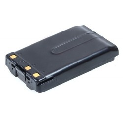 Аккумулятор для Kenwood TH-K2E, TH-K2ET, TH-K4E, TH-K4ET, TH-K4AT (PB-43N)