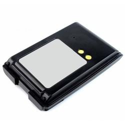 Аккумулятор для Motorola A8, BPR40, Mag One MP300 (RSB-001)