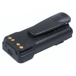 Аккумулятор для Motorola DP4000, DP4400, DP4401, DP4600, DP4601, DP4800, DP4801, MotoTRBO, XPR3000, XPR3300, XPR3500, XPR7350, XPR7550, P8608 (PMNN4409)