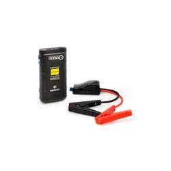 Автомобильное пуско-зарядное устройство Berkut JSL-12000