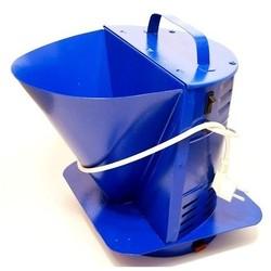 ТермМикс ИЗ-05 (синий)