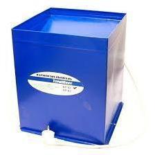 ТермМикс КР-02 (синий)