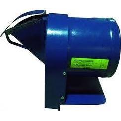 Фермер КР-03 (синий)