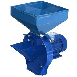 Циклон ИЗКБ-2 (синий)