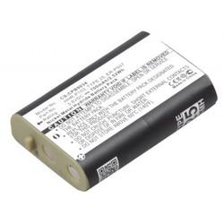 Аккумулятор для AT&T 102, 103, 249, Ativa D5702, D5772, GE TL-2613, TL26413, TL96413, Panasonic KX-TD7680, KX-TD7896, KX-TG2352, TG272, TGA230, GA271, Radio Shack 23-966, 43-9004, 43-9015, VTech 811, IP8100, IP811 (HHR-P103)