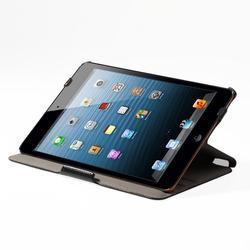 Чехол-подставка для планшета Apple iPad 9.7 2017 (IT BAGGAGE ITIPAD55-1) (черный)