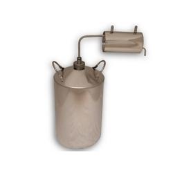 Дистиллятор Магарыч Эконом 7 (без термостата)