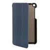 Чехол-книжка для ASUS ZenPad 3 8.0 Z581KL (Palmexx SmartBook PX/SMB ASU Z581 BLUE) (синий) - Чехол для планшетаЧехлы для планшетов<br>Чехол плотно облегает корпус и гарантирует надежную защиту от царапин и потертостей.<br>
