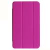 Чехол-книжка для Huawei MediaPad T2 10.0 Pro (Palmexx SmartBook PX/SMB HUAW T2 10 PURPLE) (фиолетовый) - Чехол для планшетаЧехлы для планшетов<br>Чехол плотно облегает корпус и гарантирует надежную защиту от царапин и потертостей.<br>