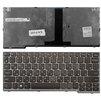 Клавиатура для планшета Lenovo IdeaTab K3011W, MP-11G23SU-6863 (TOP-100047) (черный) - Клавиатура для планшетаКлавиатуры для планшетов<br>Клавиатура легко устанавливается и идеально подойдет для Вашего планшета<br>