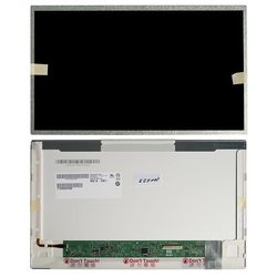 """Матрица для ноутбука 12.5"""" 1366x768 WXGA, HD, 40 pin, LED, глянец (TOP-HD-125L-40pin-G)"""