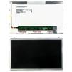 Матрица для ноутбука 12.5 1366x768 WXGA, HD, 40 pin, LED, матовая (TOP-HD-125L-40pin-Matte) - Матрица для ноутбукаМатрицы для ноутбуков<br>Если с Вашим ноутбуком случилось несчастье и требуется замена матрицы, то Вам достаточно купить ее и произвести замену.<br>