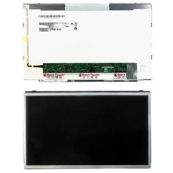 """Матрица для ноутбука 12.5"""" 1366x768 WXGA, HD, 40 pin, LED, матовая (TOP-HD-125L-40pin-Matte)"""