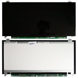 "Матрица для ноутбука 14.4"" 1792x768 SWXGA, LED, матовая (TOP-SWX-144L-Matte)"