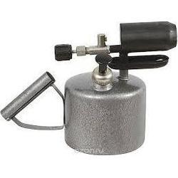 Лампа паяльная ПЛ(RU)80-2.0-01