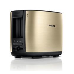 Philips HD 2628/50 (бежевый)