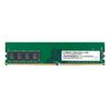 Apacer AU08GGB13CDTBGH RTL - Память для компьютераМодули памяти<br>1 модуль памяти, 8Гб, DDR4, DIMM, 2133МГц.<br>