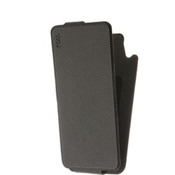 Чехол для HTC Desire 530 (TFN-FC-03-001PUBK2) (черный)