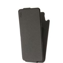 Чехол для HTC Desire 630 (TFN-FC-03-002PUBK2) (черный)